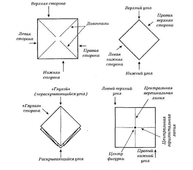 оригами скачать игра - фото 3