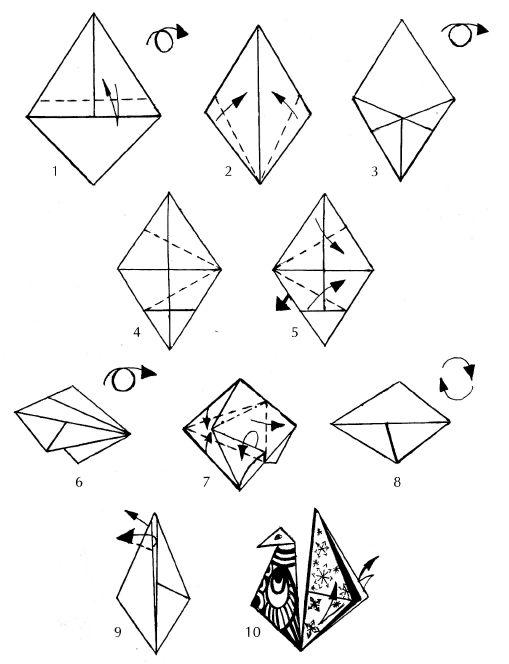 Раскраски развивающие игры загадки