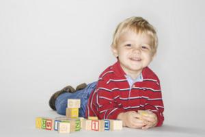 Как учить с ребенком цифры