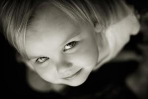 Импульсивные дети – это не приговор