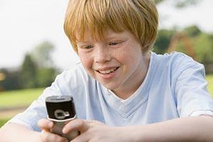 Как поднять самооценку подростка