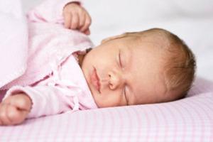 Отучаем ребенка ночевать с родителями