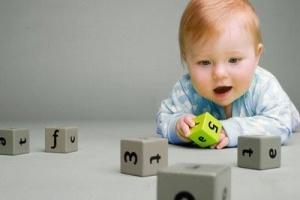 Домашнее обучение дошкольников