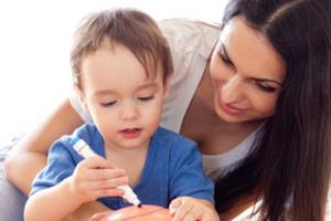 Чем занять детей в свободное время?