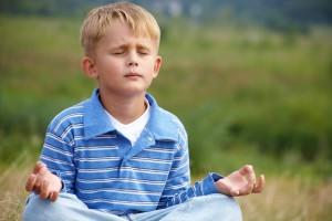 Дисциплина в воспитании детей