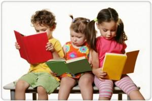 Стоит ли обучать своего ребенка до школы