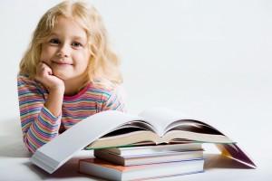 Развитие памяти у дошкольника