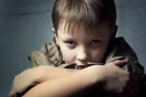 Эксперты о физическом наказании детей