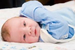 Анемия у детей. Симптомы, лечение