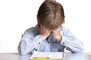 Дошкольное воспитание: боремся со страхами