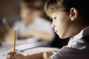 Основные ошибки при подготовке детей к школе