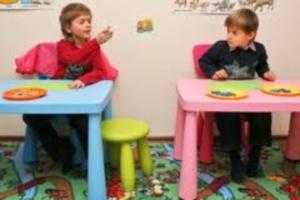 Чем определяется готовность ребенка к школе?