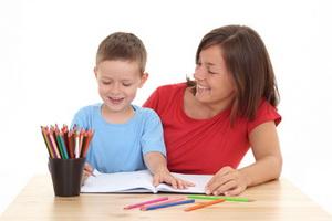 Что должен уметь ребенок в 3 года