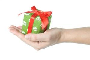 Лучший магазин подарков для каждого!