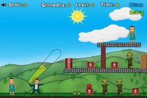 Флеш-игры для детей: развивают ли?