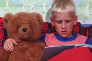 Простейшие правила как научить слушаться ребенка