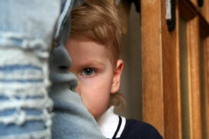 Система похвалы и наказаний детей