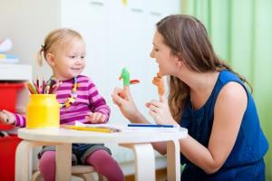 Как рассказывать ребенку сказки