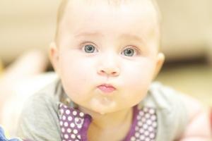 Что делать, чтобы ребенок начал говорить?