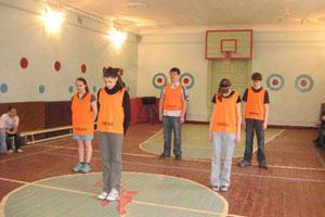 Особенности проблемы физического воспитания школьников