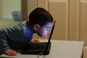 Нужен ли ребенку компьютер?