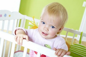Чему следует учить малышей?