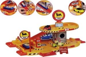 Полезные игрушки для ролевых игр