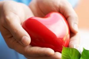 Чудо детской сердечной хирургии