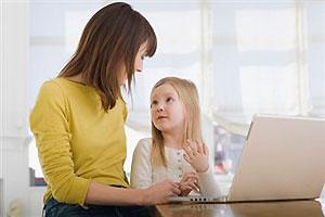 Какие игры нужны тревожным детям?