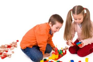 Чем занять своего ребенка дома