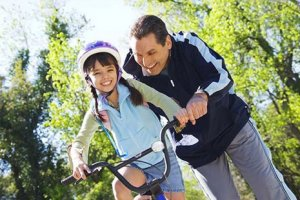 Учим ребенка приобрести правильную самооценку