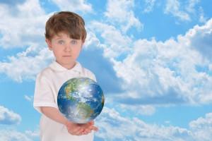 Дети Индиго Миф или реальность?