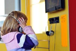 Песни для детей - лучшее воспитание