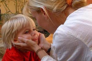 Системы воспитания ребенка в современном мире