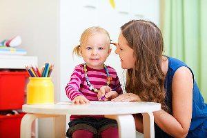 Как выбрать занятие для ребенка?