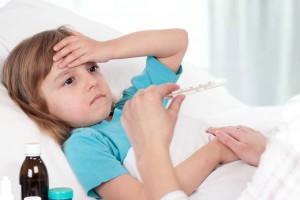 Как предотвратить простудные болезни