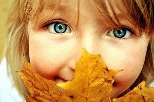 Нужно ли принимать детский эгоизм?