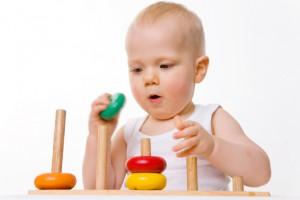 Развитие уверенности в себе у детей