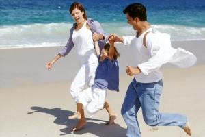 Разумный детсткий отдых на каникулах