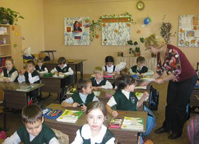 Несколько советов для родителей по организации правильного режима дня школьников