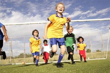 Как помочь ребёнку определиться с выбором спортивной секции?